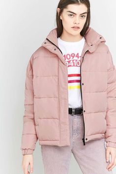 45a9269e7 14 Best Coats images   Down jackets, Puffer jackets, Coast coats
