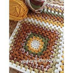 S🍁nb🍁h🍁r 🍂 🌻 🍂 #designbypolat #örgü #örgüçanta #crochet #crochetbag #crochetlover #crochetshawl #crochetofinstagram #bag #ganchillo #design #elişi #elemeğigöznuru #virka #virkning #benimkadrajim #newprojects #m#instaknit #instadaily #instacrochet #iloveknitting #shopping #yarnaddict #throwbacktime #tbt #tığişiçanta #ravelry #haken #handmade