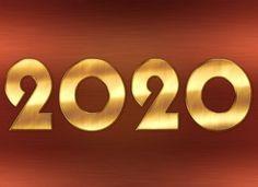 2020 legszerencsésebb csillagjegyei, van akinek az anyagi dolgai jönnek helyre, másoknak az érzelmi életük Company Logo, Pizza