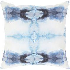 Kesla Indoor/Outdoor Throw Pillow | Joss & Main