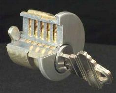 36 best practice locks cutaways images door latches. Black Bedroom Furniture Sets. Home Design Ideas