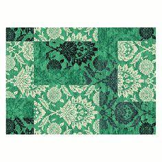 tappeto vintage crema 140 x 200 cm leroy merlin sandra