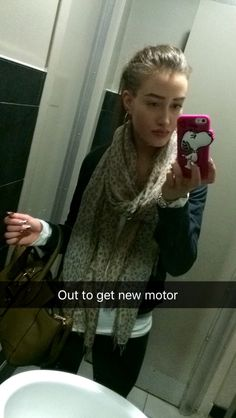 G STAR RAW bomber jacket in navy blue, Tommy Hilfiger ribbed top, SUPERDRY leggings, handbag by L. Credi Twitter:@Beckybabe92 Instagram:@BEXBOO92 Snapchat:@beckygibson92 Pinterest:@rebeccagibson92