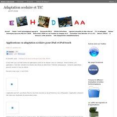 http://cybersavoir.csdm.qc.ca/adaptic/2011/09/27/applications-en-adaptation-scolaire-pour-ipad-et-ipod-touch/