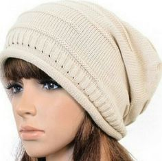 In style BEANIE BEIGE , UNISEX, COTTON, SOFT ELASTIC DESIGN TO FIT MOST. HEAD CIRCUMFERENCE 50-60 CM  NEW IN PACKAGE NO TAG Accessories Hats