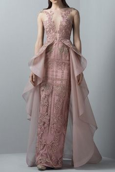 69503c6350cf 27 Best Couture Dresses and Gowns images in 2018 | Couture dresses ...