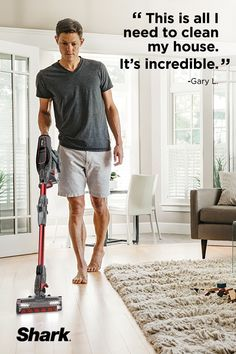 DuoClean® technology is the ultimate in floor & carpet cleaning. Available in Shark® bagless uprights, stick & cordless vacuum models. Top Of Cabinet Decor, Cheap Home Decor, Diy Home Decor, Top Of Cabinets, Maple Cabinets, Oak Cabinets, White Cabinets, Clean My House, Shark Vacuum
