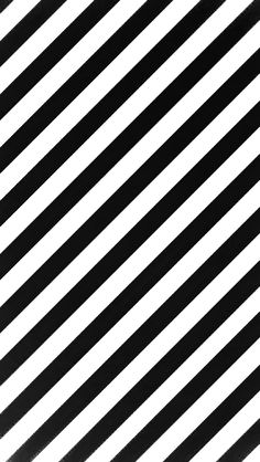 black white stripes wallpaper pinterest iphone wallpaper rh pinterest com