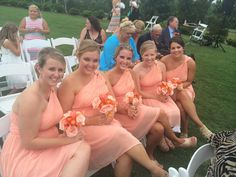 Peaches!!!!!