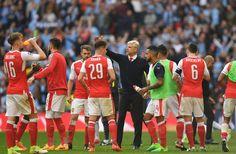 Southampton vs Arsenal: Momentum The Gunners -  https://www.football5star.com/liga-inggris/southampton-vs-arsenal-momentum-gunners/