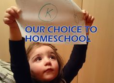 Why a family made a choice to homeschool in NYC. #homeschooling #NYC #alternativeeducation