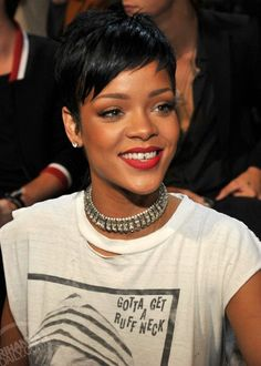 Rihanna - 2013 Video Music Awards