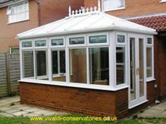 http://www.vivaldi-conservatories.co.uk/huntingdon-conservatories.html