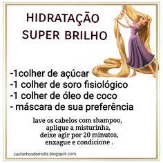 Beauty Secrets, Beauty Hacks, Beauty Care, Hair Beauty, Hydrate Hair, Diy Spa, Spa Day, Hair Hacks, Healthy Hair