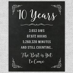 60 Year Wedding Anniversary, 60th Anniversary Parties, Anniversary Ideas, Anniversary Surprise, 30th Anniversary Gifts For Parents, Silver Anniversary, Happy Anniversary, Anniversary Chalkboard, Wedding Decor