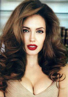 Angelina//