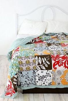 Adorable Bohemian Bedroom Decorating Ideas : Bohemian Bedroom Decorating Ideas Laurieflower 001