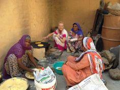 Making Makki di roti sarson da saag- a special Punjabi dish:) #PunjabiFood #MakkiDiRoti #Pind #Maddoke #Moga #SarupSinghSevaSociety #Punjab #India https://www.facebook.com/photo.php?fbid=648985581807697&set=a.648985245141064.1073741832.101589073214020&type=3&theater
