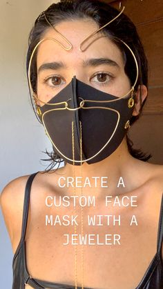 Diesel Punk, Dandy, The Bling Ring, Pinup, Shape And Form, Diy Mask, Mask Making, Swagg, Diy Clothes