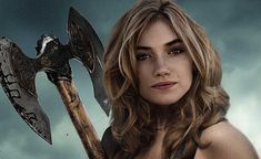 imogo poots - --♥♥WEAPONS♥♥-- #Weapons  #Inspiration #Motivation #Beautiful #Girls  #Model  #Wallpaper #BodyArts **Like**Pin**Share** ♥ FoLL0W mE @ #ProvenAsTheBest ♥