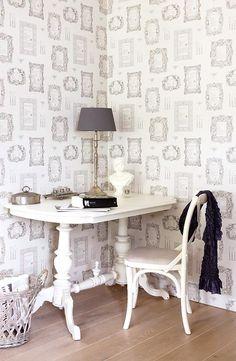 sw201410104-tapeten-raschtextil-bistro-rahmen.jpg 502×768 Pixel