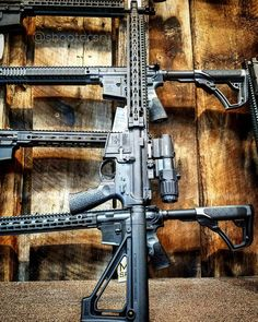 Daniel Defense is available at Shooters NJFind our speedloader now!  http://www.amazon.com/shops/raeind
