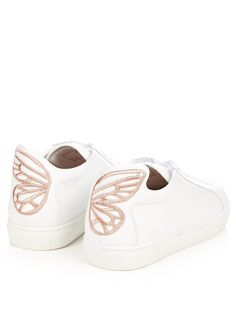 Bibi Low Top sneakers Sophia Webster RDgOz