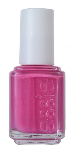 Essie Madison Ave-Hue, Free Shipping at Nail Polish Canada
