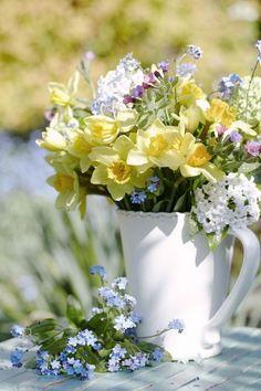 Aquela Flor!por Depósito Santa Mariah