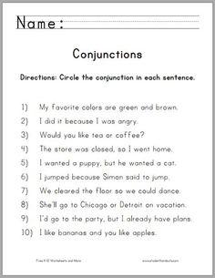 targeting grammar upper primary pdf