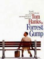 Forrest Gump | Rolandociofis' Blog