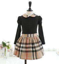 Allegra Dress ⋆ Really Cute Store  30. 2T-7 Abiti Estivi a33cb5e4662