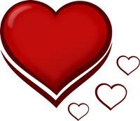 Herz und Körper