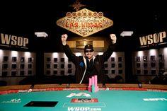 Фил Хельмут ответил на вопросы в рамках конференции AMA.  На прошедшей неделе знаменитый профессиональный игрок в покер Фил Хельмут (Phil Hellmuth) отвечал на вопросы в рамках конференции Ask Me Anything (AMA) на Reddit.
