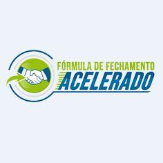 O Fórmula de Fechamento Acelerado ensina como Aumentar e Acelerar seus Fechamentos em Marketing Multinível Imediatamente.