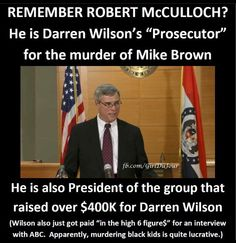 Why won& McCulloch charge Witness with perjury? Time for a special prosecutor, new grand jury Meanwhile In America, Economic Justice, I Am Angry, Grand Jury, Political Issues, Conservative Politics, Right Wing, Pro Life, Shit Happens
