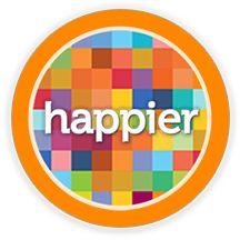 Happier | Discover