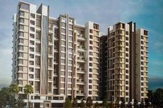 http://www.firstpuneproperties.com/upcoming-projects-in-pune-upcoming-construction-in-pune/