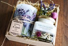 Our Top 5 Best Luxury Candles Gel Candles, Natural Candles, Black Candles, Scented Candles, Velas Diy, Candle Making Business, Candle Packaging, Candle Labels, Candle Making Supplies