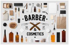 01_barber-cosmetics-branding-mock-up-f.jpg (580×386)