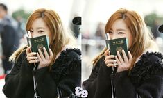 http://taeyeonism.com/taeyeon-incheon-airport-2012-11-29-v2/