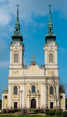 Ostrava, Korunni Ulice, czech republic - Google Search Prague, European Countries, Slovenia, Czech Republic, Hungary, Croatia, Poland, Mario, Building