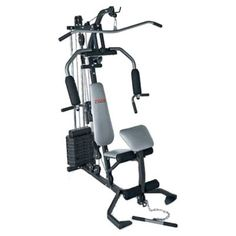 Home Gym Equipment, Body Workouts, Keep Fit, Full Body, York, Fitness, Gymnastics Equipment, Stay Fit, Total Body Workouts