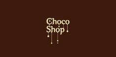 choco shop  Designer: yaceky