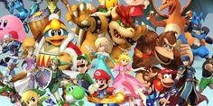Nintendo theme park expansion details revealed by Universal Studios Japan