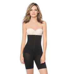 Shapers Hot Women Body Shapers Shapewear Waist Cincher Trainer Shorts Adjustable Hip Lift Sexy 2016 New B3 To Produce An Effect Toward Clear Vision