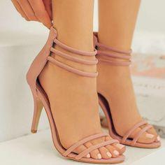 Omg i want these SO BAD