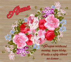 Floral Wreath, Wreaths, Jewelry, Decor, Flower Crowns, Door Wreaths, Jewels, Schmuck, Decorating