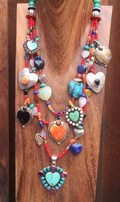 Jewelry Box, Jewelery, Silver Jewelry, Jewelry Making, Jewelry Ideas, Silver Ring, Southwest Jewelry, Southwest Style, Engraved Rings