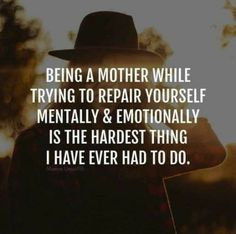 Best quotes about strength in hard times work remember this ideas Mommy Quotes, Single Mom Quotes, Happy Quotes, True Quotes, Best Quotes, Son Quotes From Mom, Quotes About Single Moms, Strong Mom Quotes, Single Mum